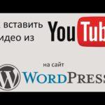 kak-vstavit-video-iz-yutuba-na-sajt