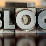 Почему создают блоги.7 причин завести собственный блог