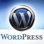 Что такое WordPress и для чего он нужен
