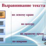 kak-vyrovnyat-tekst-po-shirine-v-vordpress