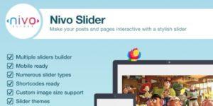 Плагины для создания слайдеров на WordPress